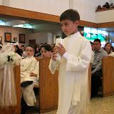 1st Communion 2014 - IMG_0051.JPG