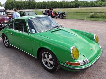 2017.07.01-109 Porsche 911E dans le bouchon