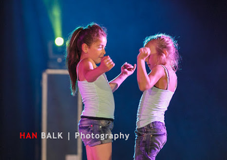 Han Balk Dance by Fernanda-3455.jpg