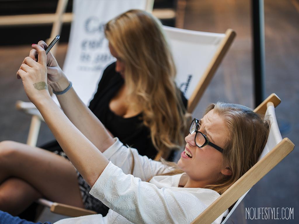 Blog Forum Gdańsk 2015 (43).png