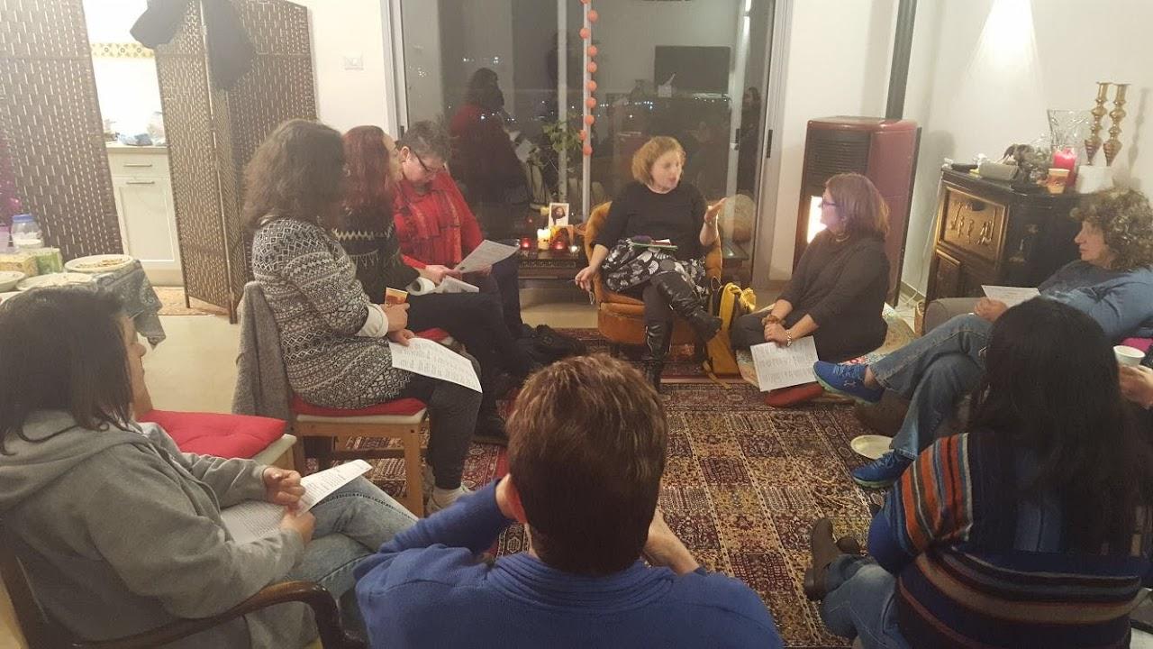 Women circle Shvat 2018  - 194e19a0-6905-4ab0-ab75-c37fdba929b7.jpg