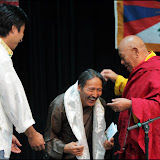15th Annual Seattle TibetFest (Aug 28-29th) - 72c%2B0065A.jpg