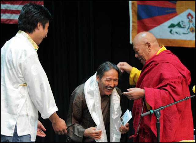 15th Annual Seattle TibetFest (Aug 28-29th) - 72c%2B0065A.jpg