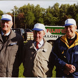 supportersvereniging 1999-ballonnen-168_resize.JPG