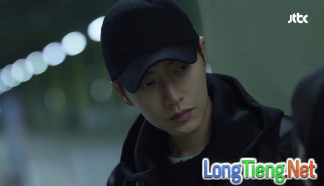 Nhờ Song Joong Ki mát tay, Park Hae Jin rinh về 100 tỉ! - Ảnh 22.