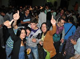 fiestas linares 2011 290.JPG