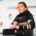 Simona Halep - 2016 Porsche Tennis Grand Prix -D3M_5299.jpg