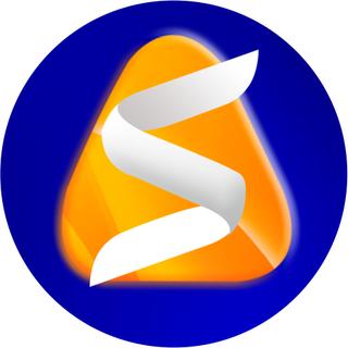 Logo Suceso TV