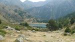 24-09-2011 - Lac de Lanós