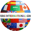 Buyers International Group