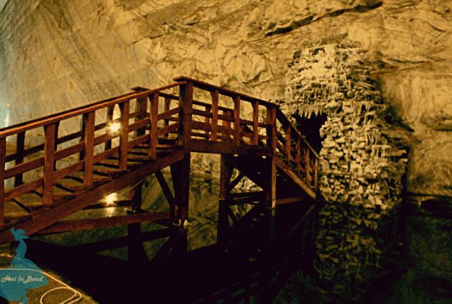 pod salina slanic prahova octombrie 2015