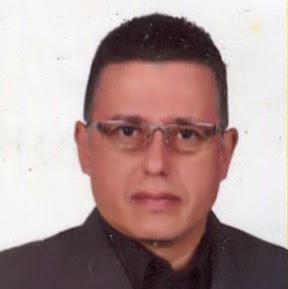 Luis_Alberto.Lara_R.