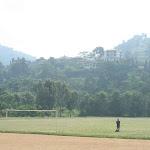 rwanda038.JPG