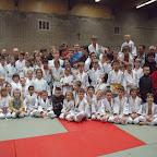 06-12-02 clubkampioenschappen 273-1000.jpg