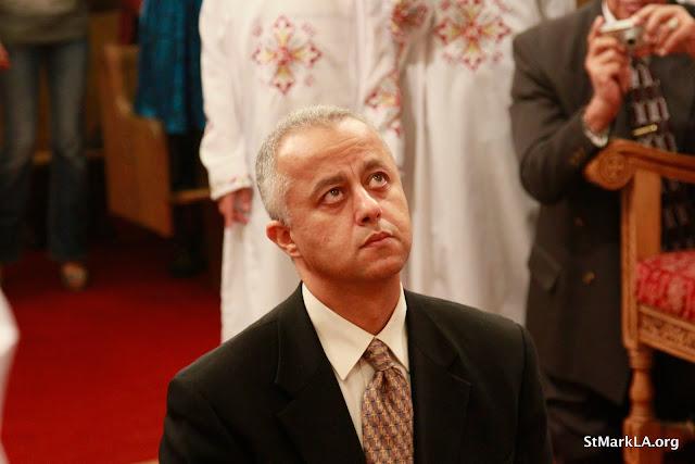 Ordination of Deacon Cyril Gorgy - _MG_2061.JPG