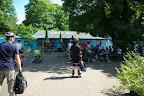NRW-Inlinetour-2010-Freitag (135).JPG
