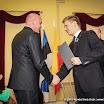 Eesti Vabariigi 97. aastapäevale pühendatud aktus ja peoõhtu @ Kunda Klubi kundalinnaklubi.ee 27.jpg