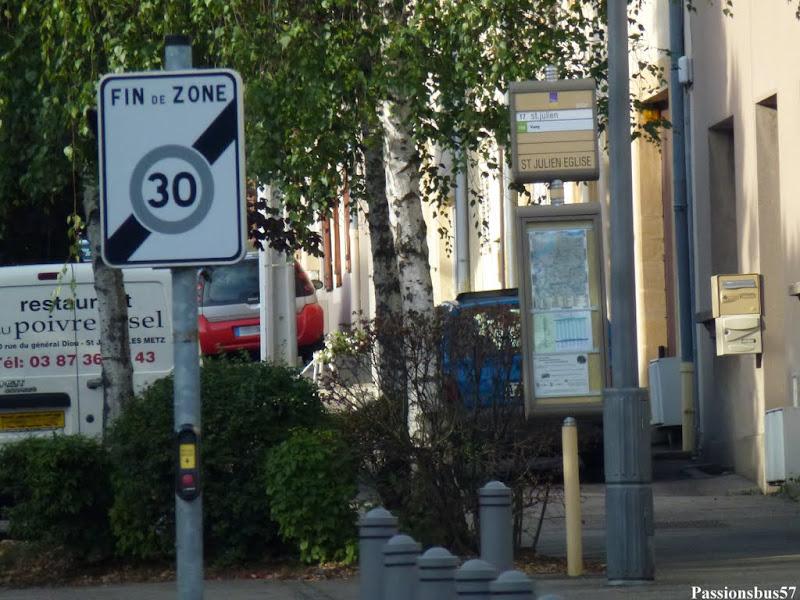 Transport mobilit urbaine afficher le for Tarif chauffage urbain metz