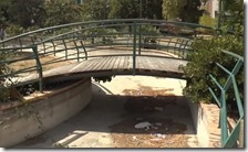 Parco San Gaetano Errico