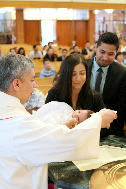 July Baptism - IMG_1295.JPG