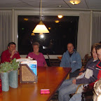 Overnachten Wolvega 11-03-2005 (9).jpg