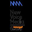NewVoiceMedia M