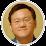 Gary Lee's profile photo