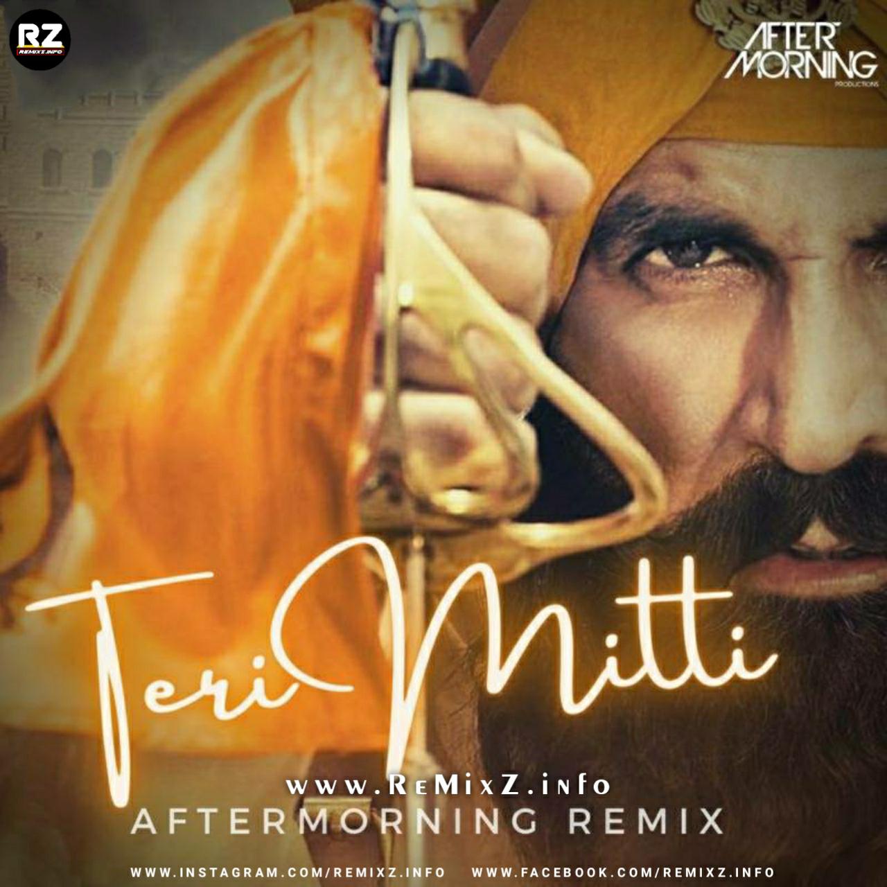 teri-mitti-aftermorning-chillout-remix.jpg