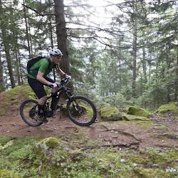 Mountainbike Fahrtechnikkurs 11.09.16-5333.jpg