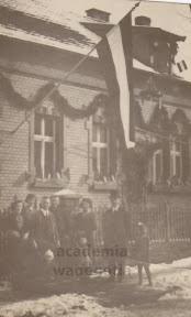 Treppenstrasse 1936.jpg