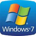 Seputar Kelebihan dan Kekurangan Windows 7 Seven