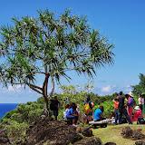 Hawaii 2013 - Best Story-Telling Photos - IMGP9682.JPG