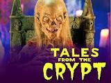 contos da cripta
