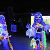 event phuket Glow Night Foam Party at Centra Ashlee Hotel Patong 027.JPG