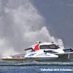 hydro350 VA162185.jpg