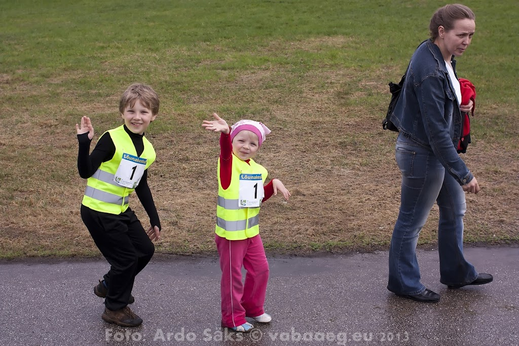 2013.05.11 SEB 31. Tartu Jooksumaraton - TILLUjooks, MINImaraton ja Heateo jooks - AS20130511KTM_001S.jpg