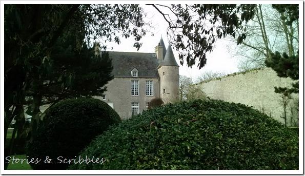 Normandy 104