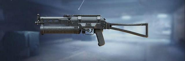 PUBG Mobile Silahların verdiği hasarların tam listesi 2020!