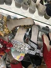 scarpe-prato 13-03 007.jpg