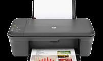 Télécharger Driver Imprimante HP Deskjet 2050 gratuit
