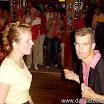 Naaldwijk 2005-08-11 047.jpg