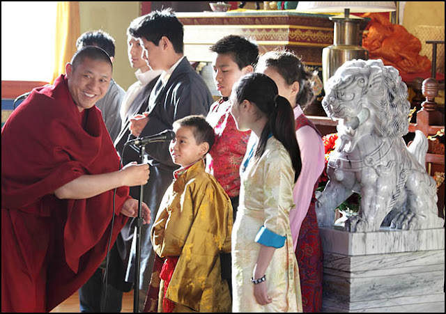 Tibets Missing Panchen Lama Birthday Celebration and Prayer service at Sakya Monastery - 72%2B0025A.jpg