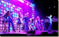20160925_ Rhythm of the Night 3 (Small)