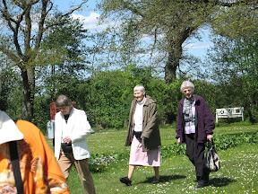 2009 maj sogneudflugt 019.jpg