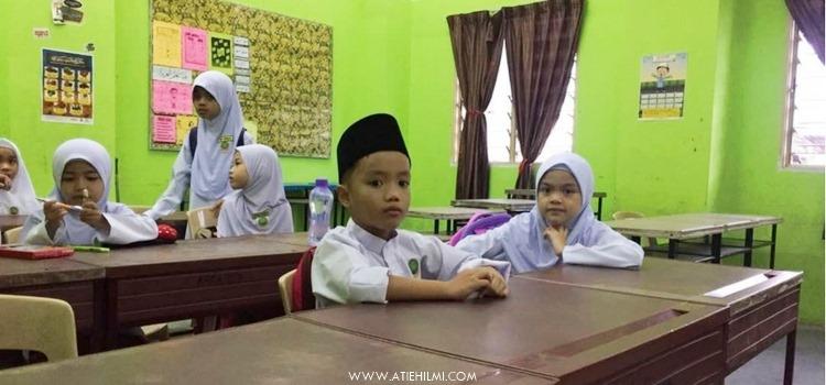 sekolah_KAFA_puncak_jalil