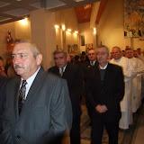 2014-Templomunk 20 ev-44.JPG