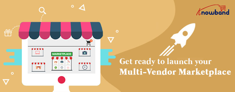 Get-ready-to-launch-your-Multi-Vendor-Ma