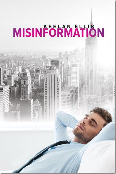 o-misinformation