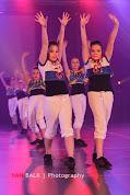 Han Balk Voorster dansdag 2015 middag-2158.jpg