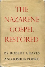 1953b-NazareneGospelRestore.jpg